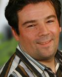 Arno Steitz