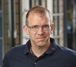 Jan Schwerdfeger