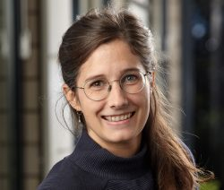 Katharina Neußer