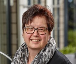 Pia Etteldorf