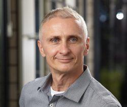 Stefan Schönhofen