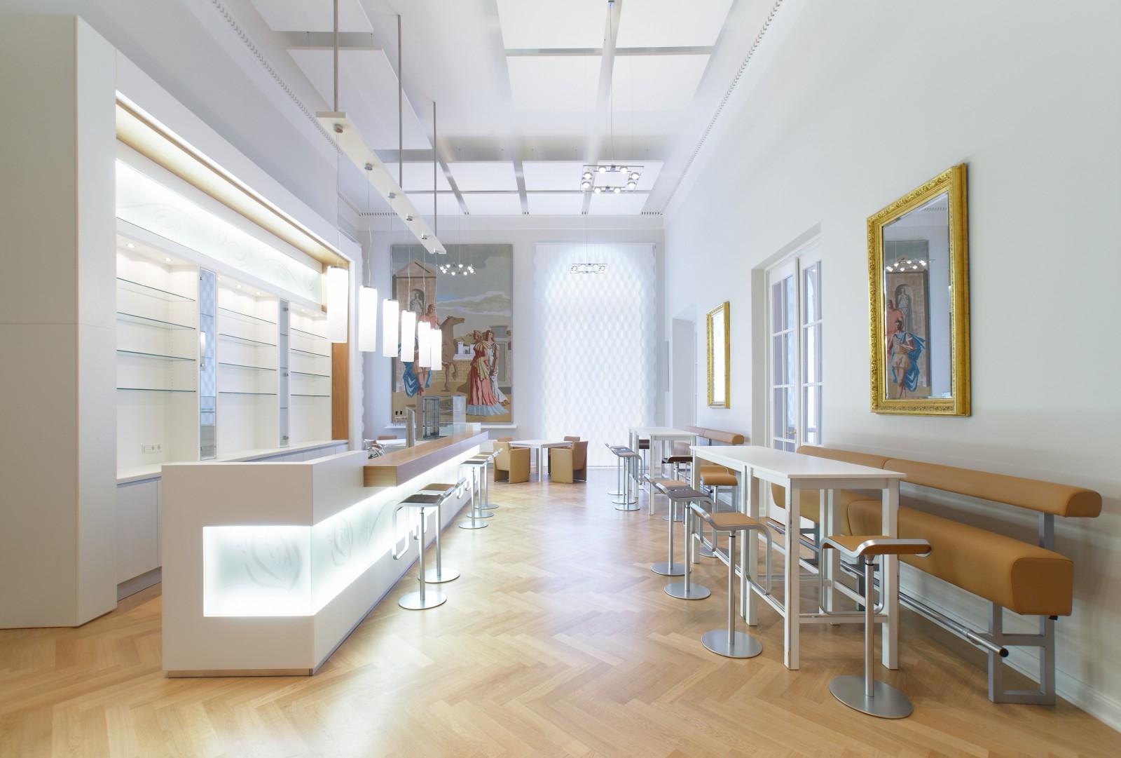Thillmann Koblenz stadtverwaltung koblenz brand ideenbau